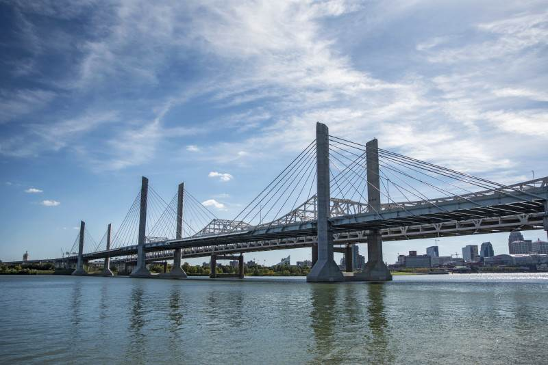 Bridge Shots