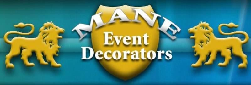 Mane Event Decorators, Inc.