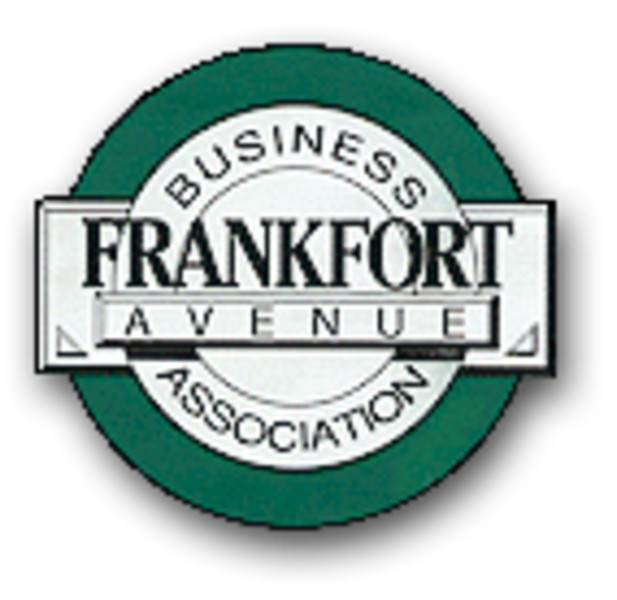 Frankfort/Franklin Co. Tourist & Convention Commission