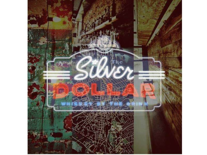 Silver Dollar, The