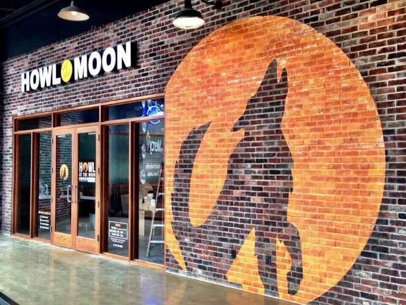 4888_howl at the moon.jpg