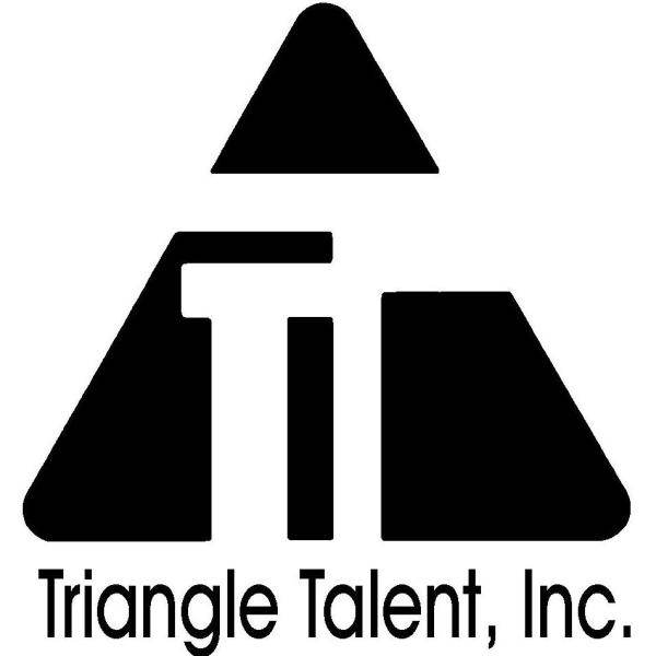 Triangle Talent, LLC