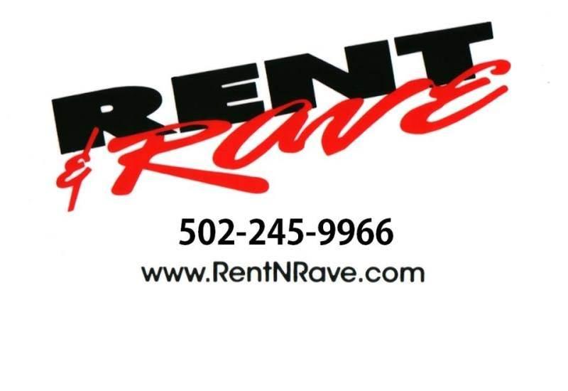 5203_Rent & RAve.jpg