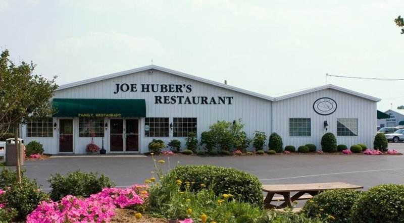 5270_joe huber's restaurant.jpg
