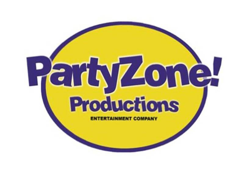 PartyZone! Productions