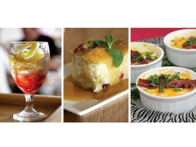 5471_Drink,Cake,Soup.jpg
