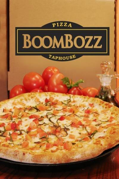 5859_boombozz-pizza_new_logo[1].jpg