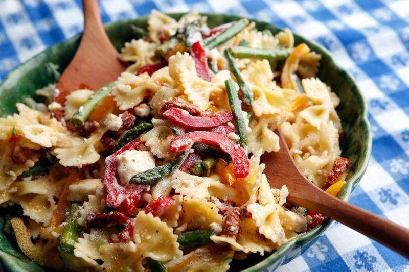 5939_Derby-pasta-salad.jpg
