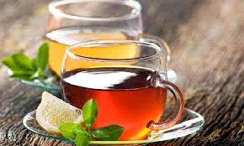 Louisvile Tea Company
