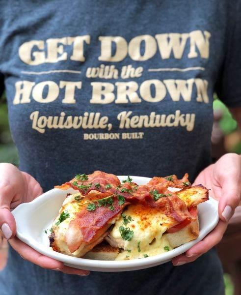 Louisville Cuisine
