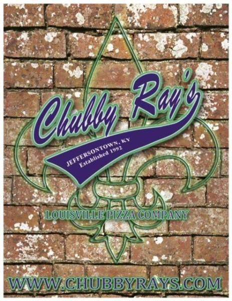 Chubby Ray's Pizza Co