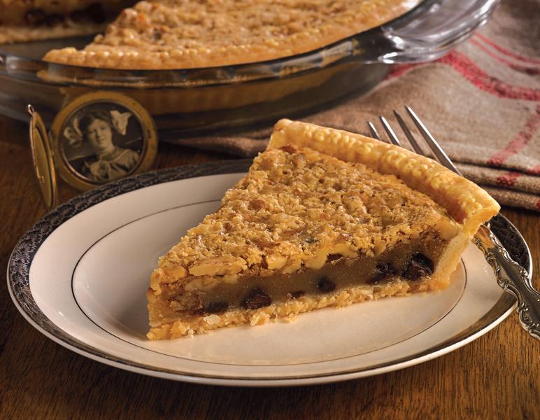 Derby Pie Company dba Kern's Kitchen, Inc.