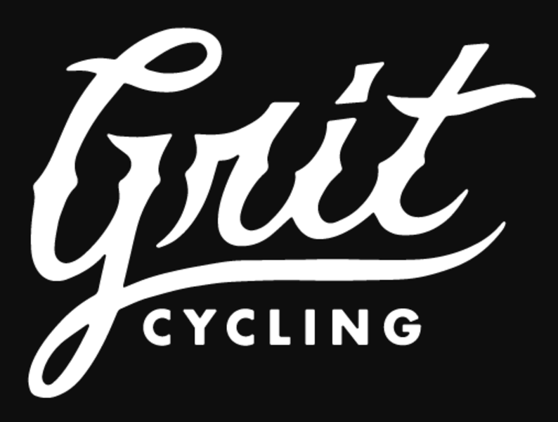 Grit Cycling
