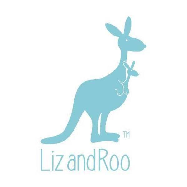 Liz and Roo