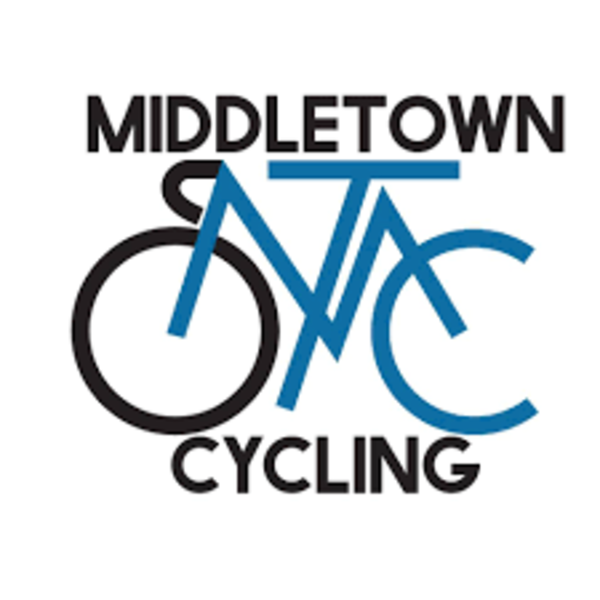 Middletown Cycling