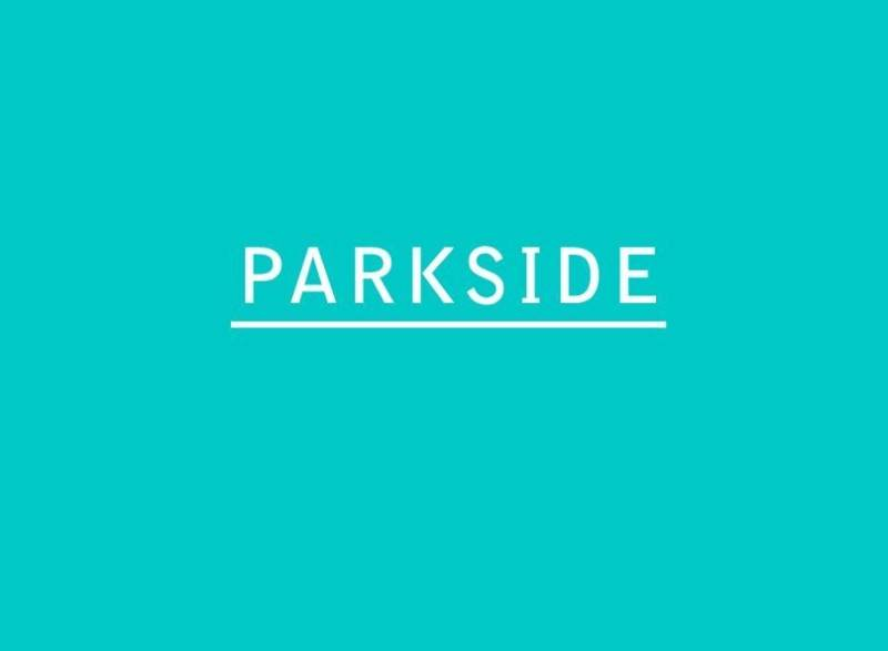 Park Side Highlands