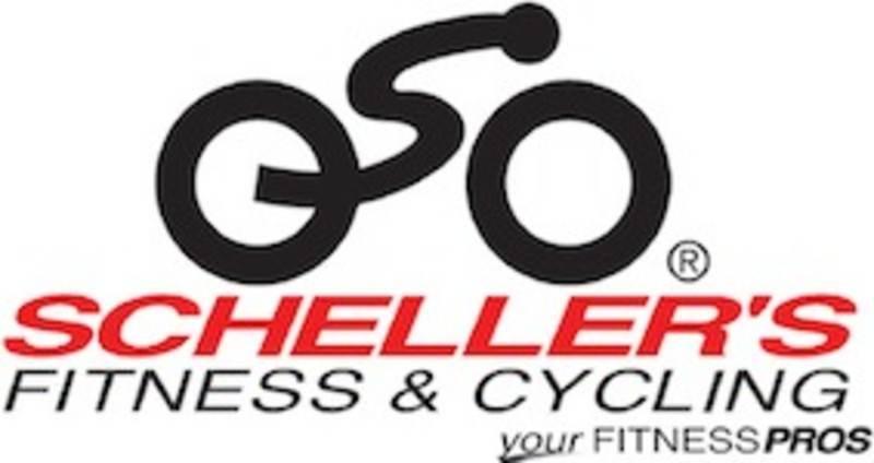Scheller's Fitness & Cycling - Lexington