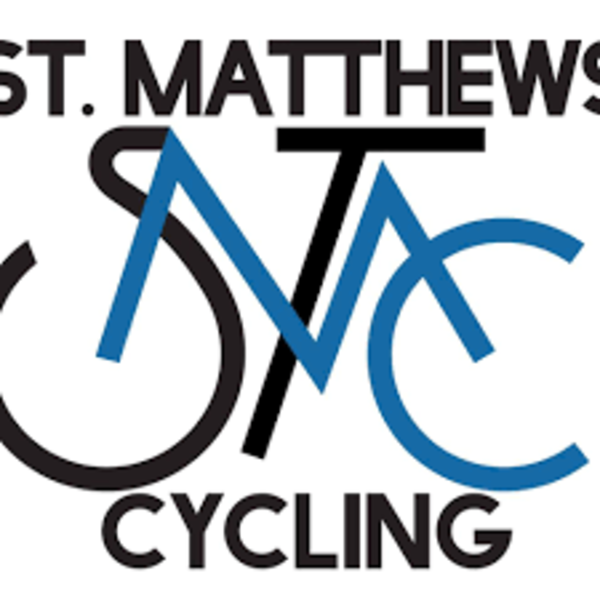 St. Matthew's Cycling