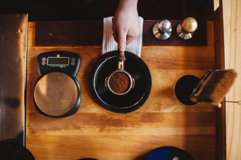 Sunergos Coffee 2