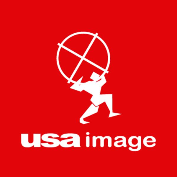 USA Image Technologies, Inc.