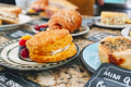 Wiltshire Pantry Bakery and Café