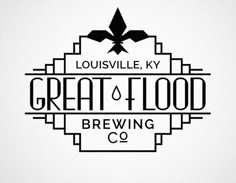 Great Flood Brewing