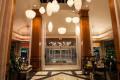 Hilton Garden Inn Louisville Airport