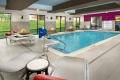 Home2 Suites by Hilton Louisville East/Hurstbourne