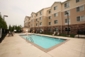 Homewood Suites by Hilton Louisville-East