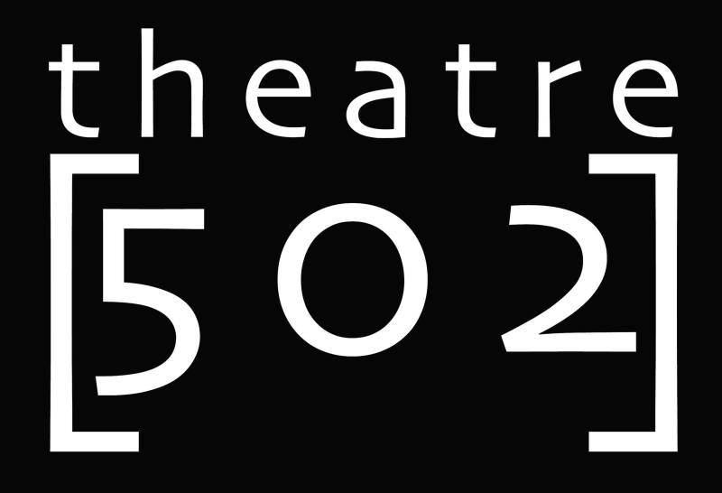 Theatre 502