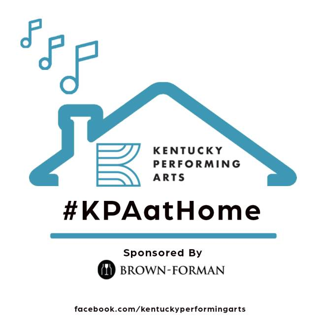 Enjoy Live Music from Your Home by Top Louisville Performers