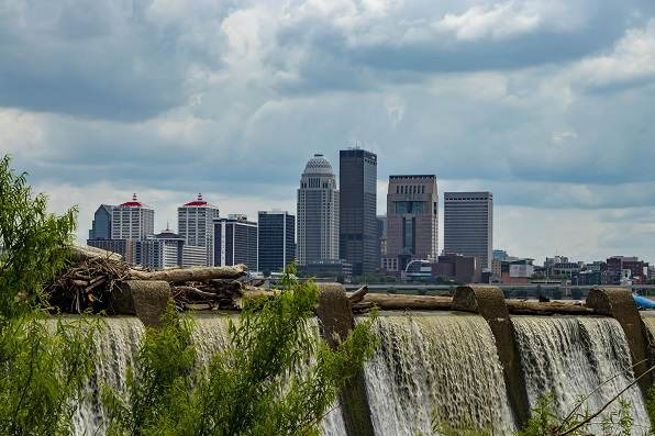 New Strategic Plan Targets 25M Visitors for Bourbon City by 2030