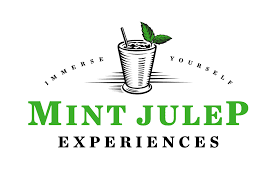 Bourbon Unites Local Tour Company with Social Justice Organization