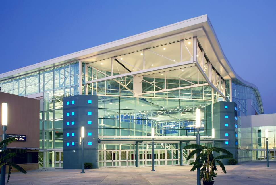 U.S.'s 2nd Largest Tradeshow Recommits to Louisville