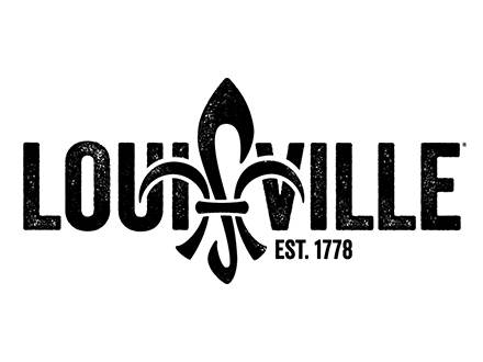 Louisville Tourism Commission gains two new members
