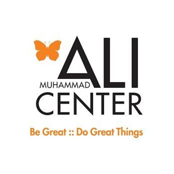 Muhammad Ali Festival Packs Bigger Punch in 2021