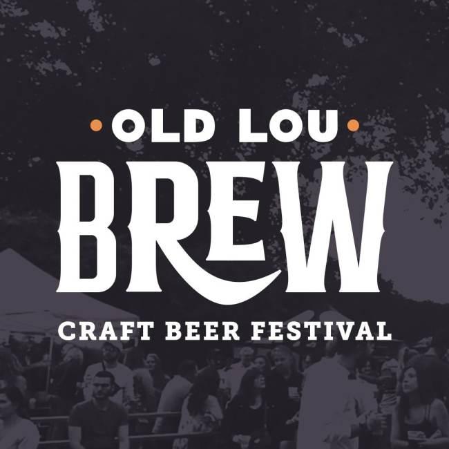 Historic Neighborhood Hosts Craft Beer Festival