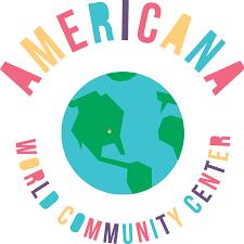 Americana Community Center