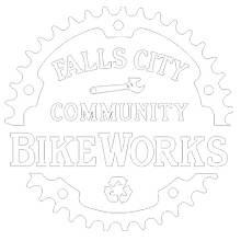 Falls City BikeWorks