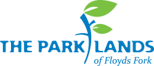 Parklands of Floyds Fork