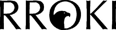 Raptor Rehabilitation of Kentucky, Inc.
