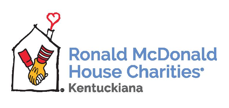 Ronald McDonald House Charities of Kentuckiana