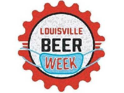Louisville Beer Week Returning October 23 - October 30