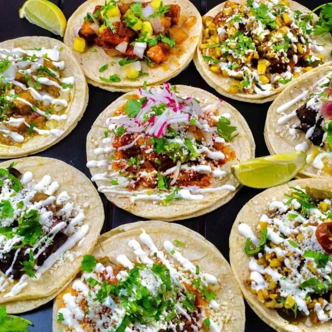 Fiesta! Taco & Margarita Festival Coming to Louisville