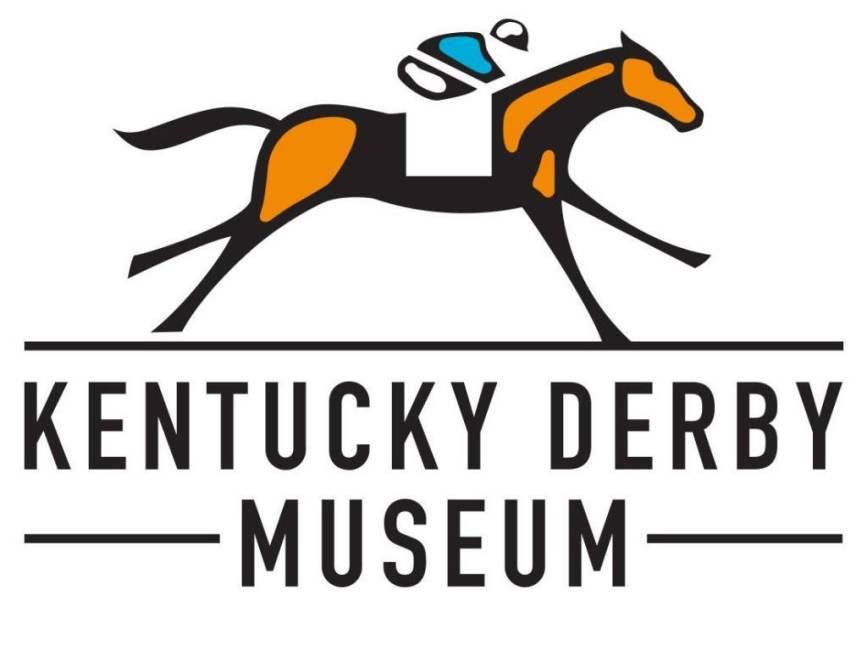 Kentucky Derby Museum opens new exhibit