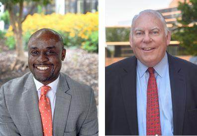 With Louisville Tourism Chief & Executive VP Transitions Official, Summer date set for annual Destination Marketing Forum