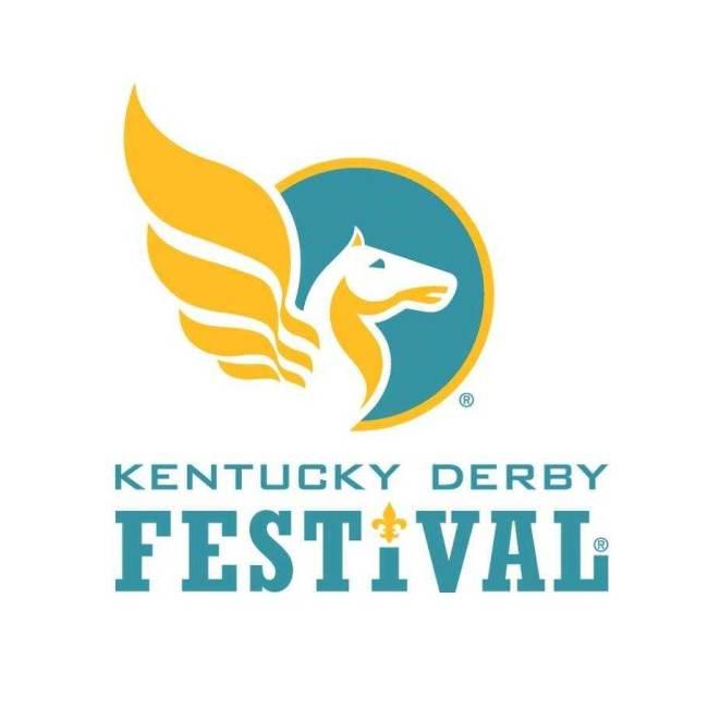 The Spirit of Derby Festival