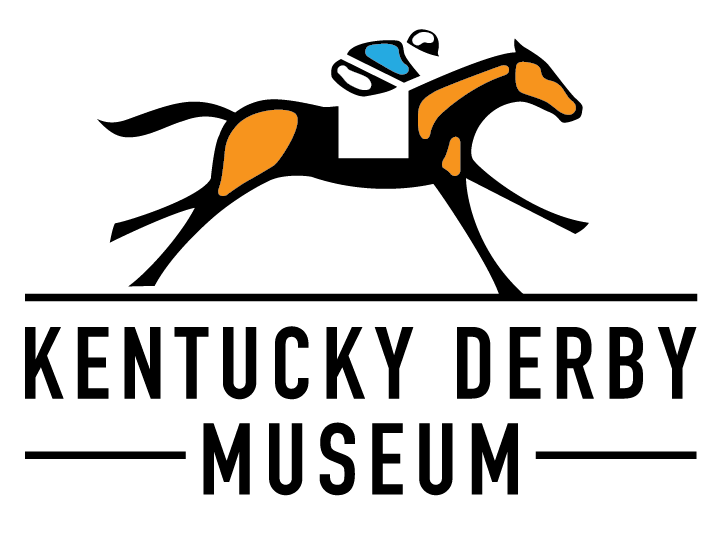 Kentucky Derby Museum offering Dreaming of Derby deal