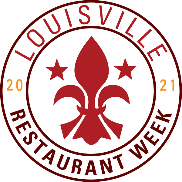 Twice As Nice: Dine Out Locally and Give a Helping Hand to Hard-Hit Restaurant Industry