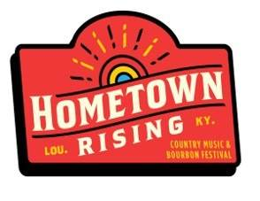 Hometown Rising Announces 2020 Lineup